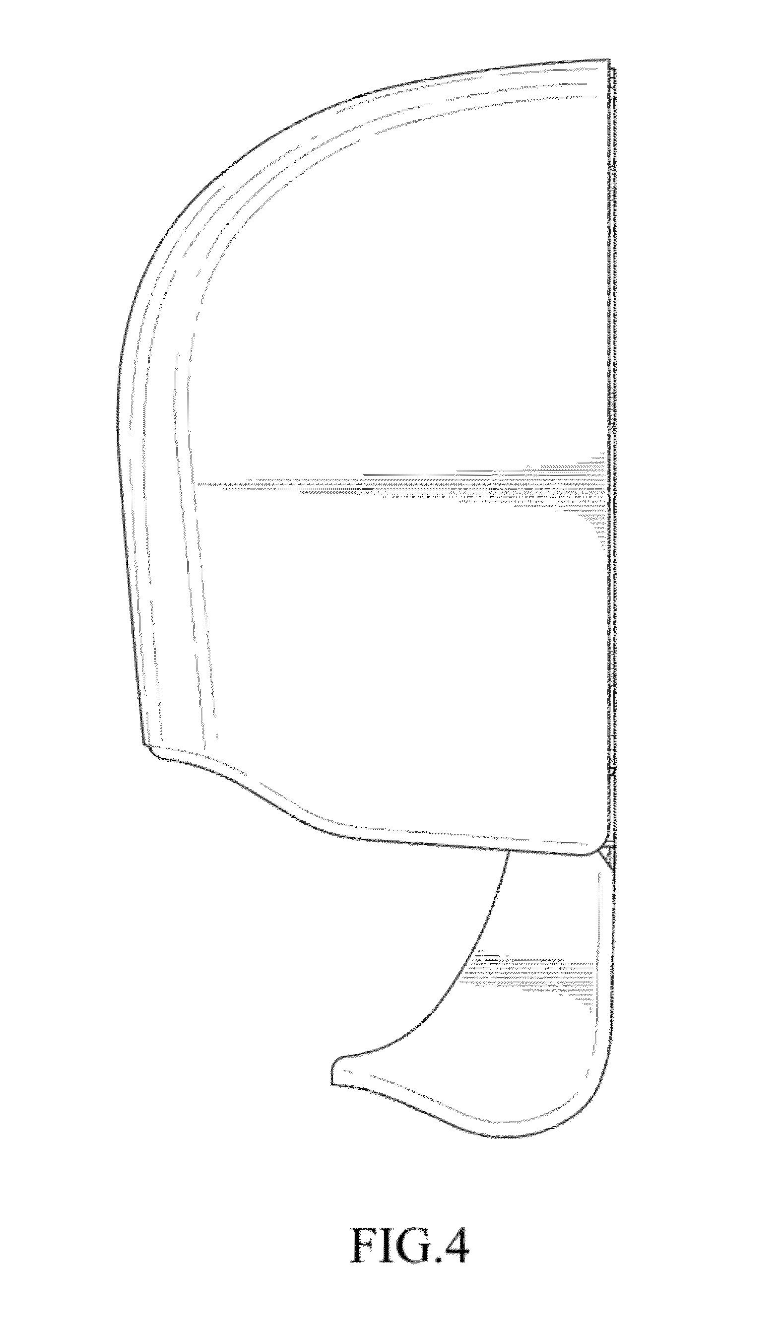 1580x2670 Patent Usd667245