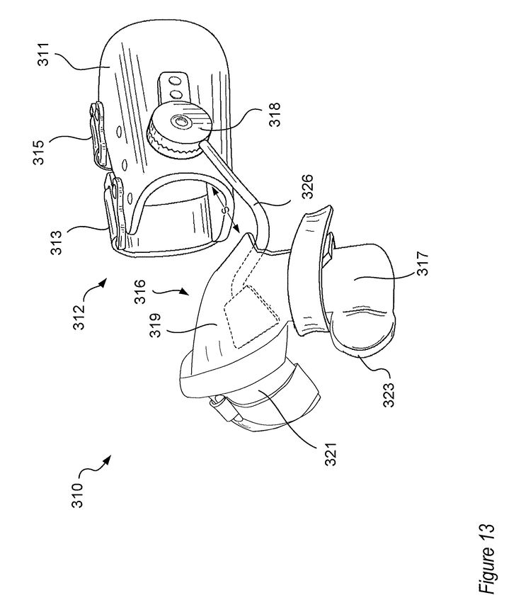 736x854 29 Best Past Patentssplints Images On Finger, Hockey