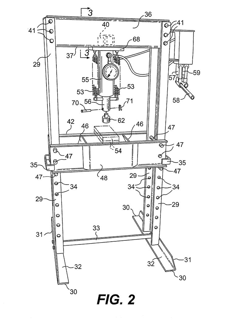 736x1038 311 Best Patent Drawing Images On Bureaus, Corporate