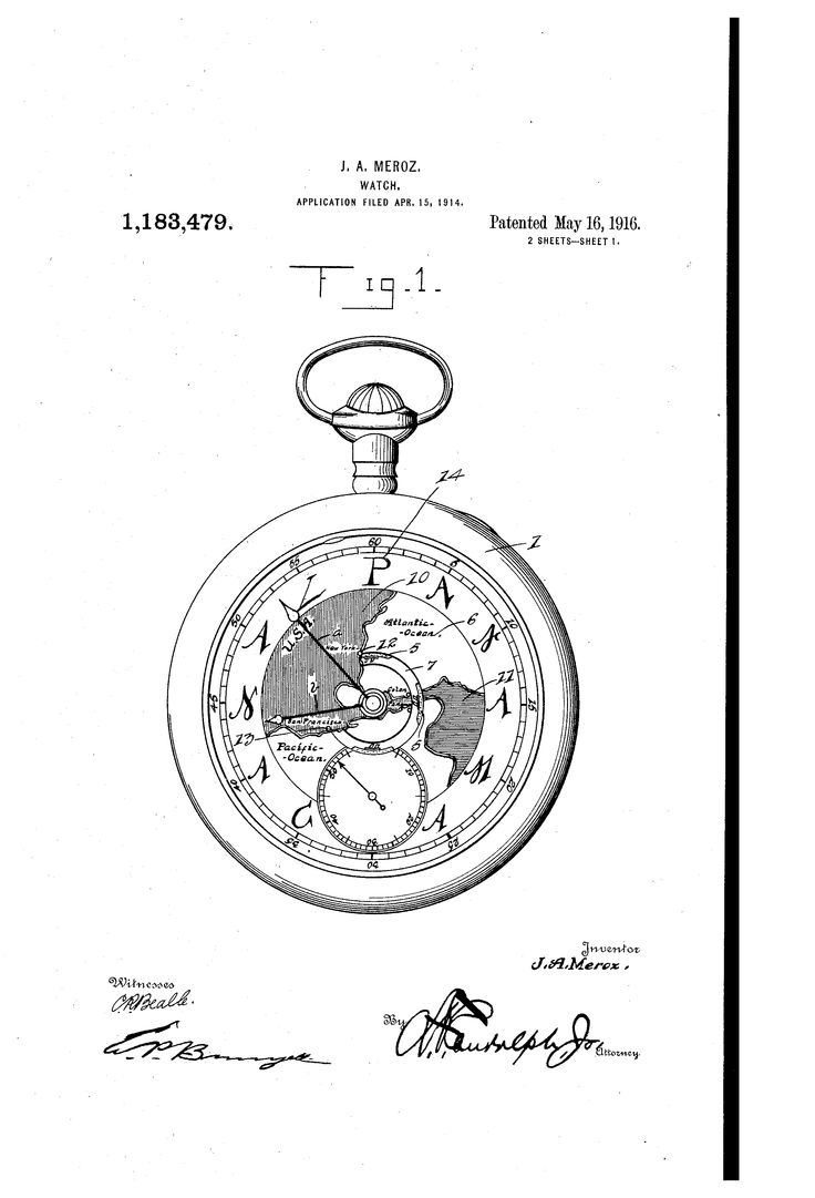 736x1081 37 Best Usa Patent Drawing Images On Steam Punk