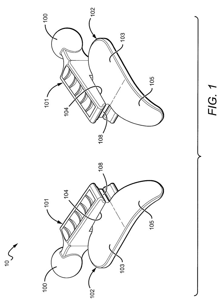 736x1005 43 Best Patent Drawings Images On Inside Out, Art
