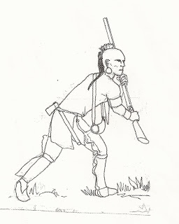 the best free flintlock drawing images download from 28 free Percussion Pistol 256x320 flintlock and tomahawk america colonial iroquois