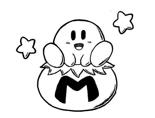 500x381 Maximum Tomato Tumblr