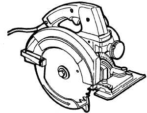 300x230 Chapter 52 Electrical Power Tools