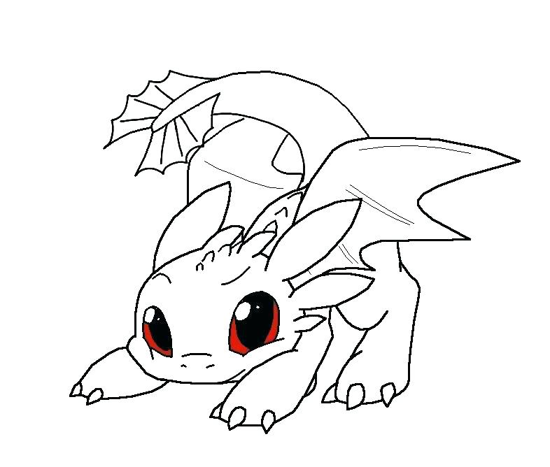 786x668 Dragon Coloring Pages Printable Flying Dragon Coloring Pages