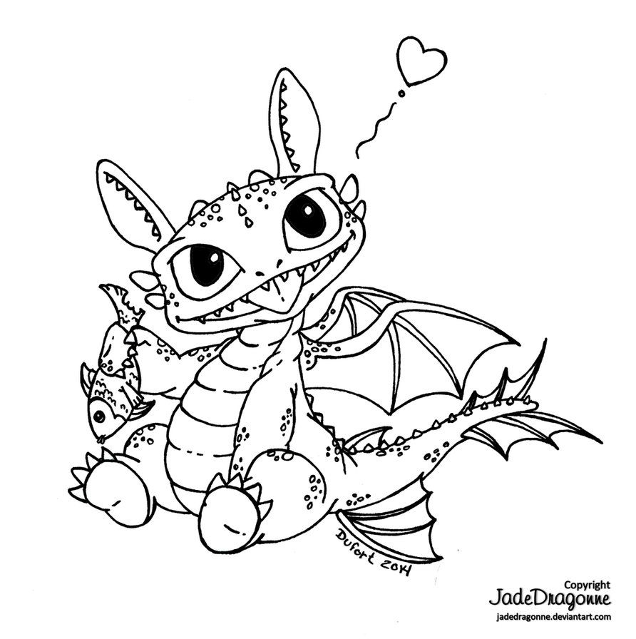 892x896 Toothless Is Copyrith Dreamworks Animation Traditionnal Art