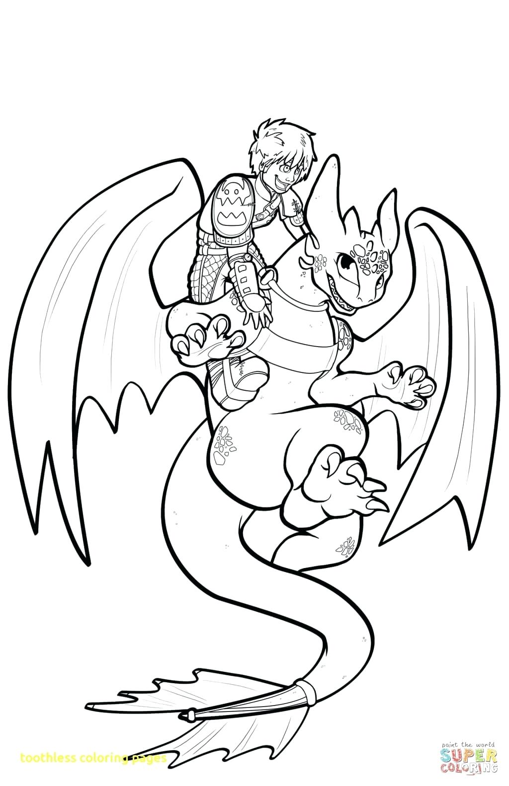 1024x1583 Coloring Flying Dragon Coloring Pages