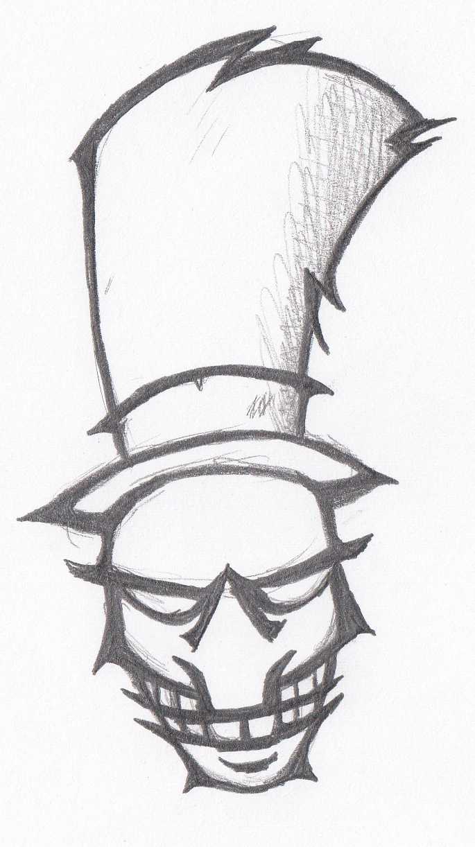 685x1222 Scary Tophat Guy