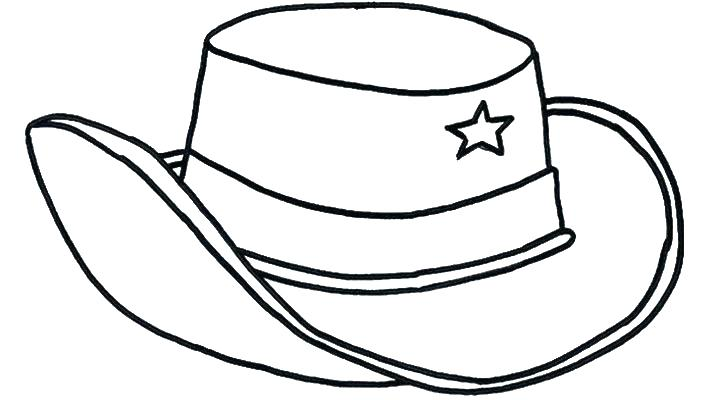720x400 Snowman Top Hat Coloring Page Together With 441