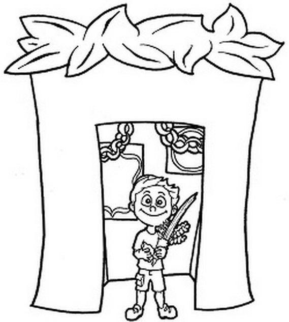 Torah Drawing at GetDrawings | Free download