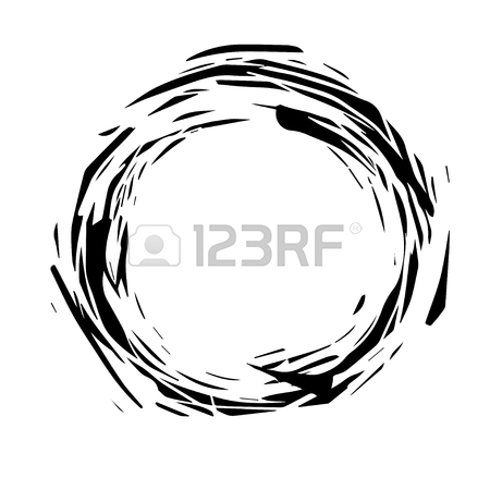 450x450 Dirt Ring Stock Photos Amp Pictures. Royalty Free Dirt Ring Images