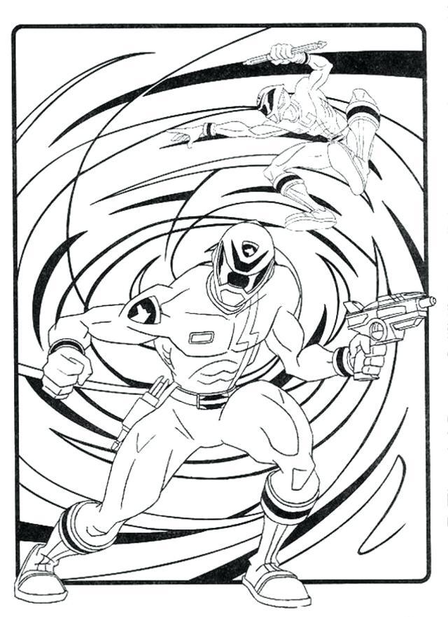 Tornado Cartoon Drawing at GetDrawings.com | Free for personal use ...