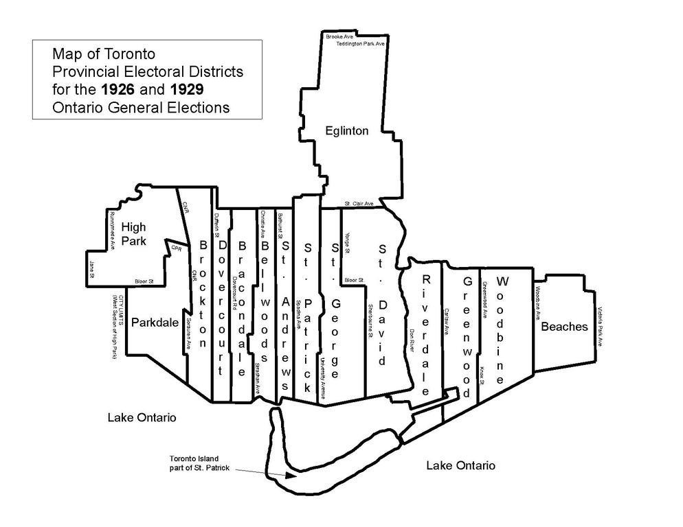 994x768 Toronto