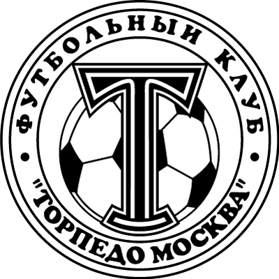 400x400 Club Profile Torpedo Moscow More Than Arshavin