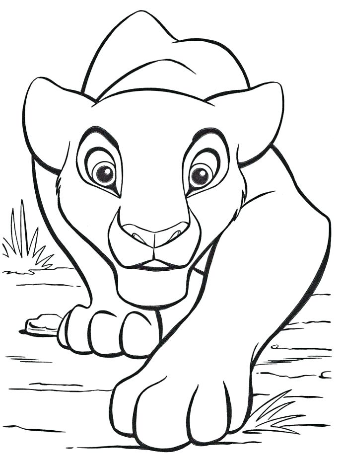 687x936 Drawing Coloring Pages Totem Pole Printable Coloring Pages Pokemon