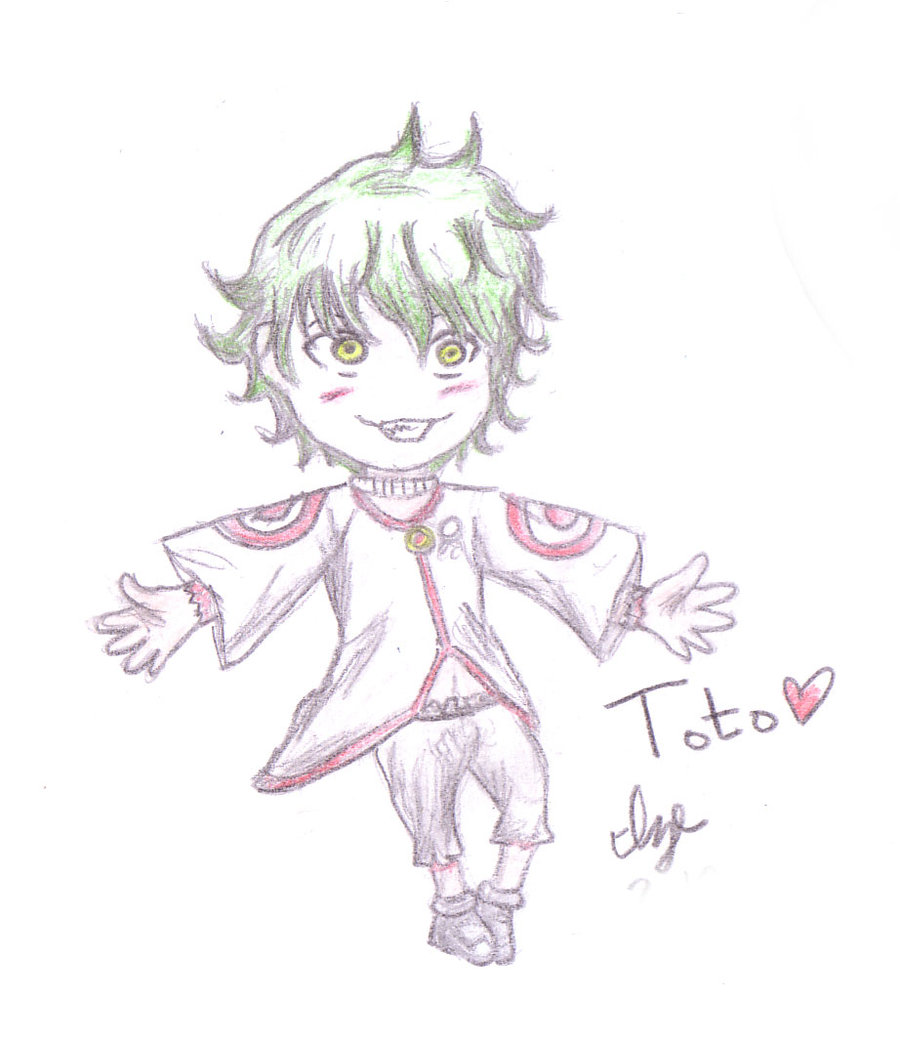 toto drawing at getdrawings com free for personal use toto drawing