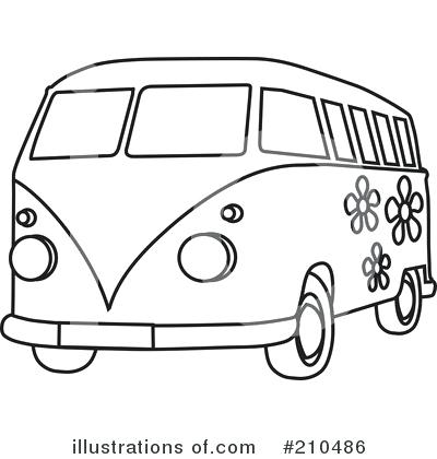 400x420 Bus Clipart Groovy Bus Tour Bus Images Clip Art Memocards.co