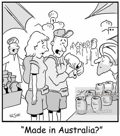 400x454 Tourism Cartoons And Comics