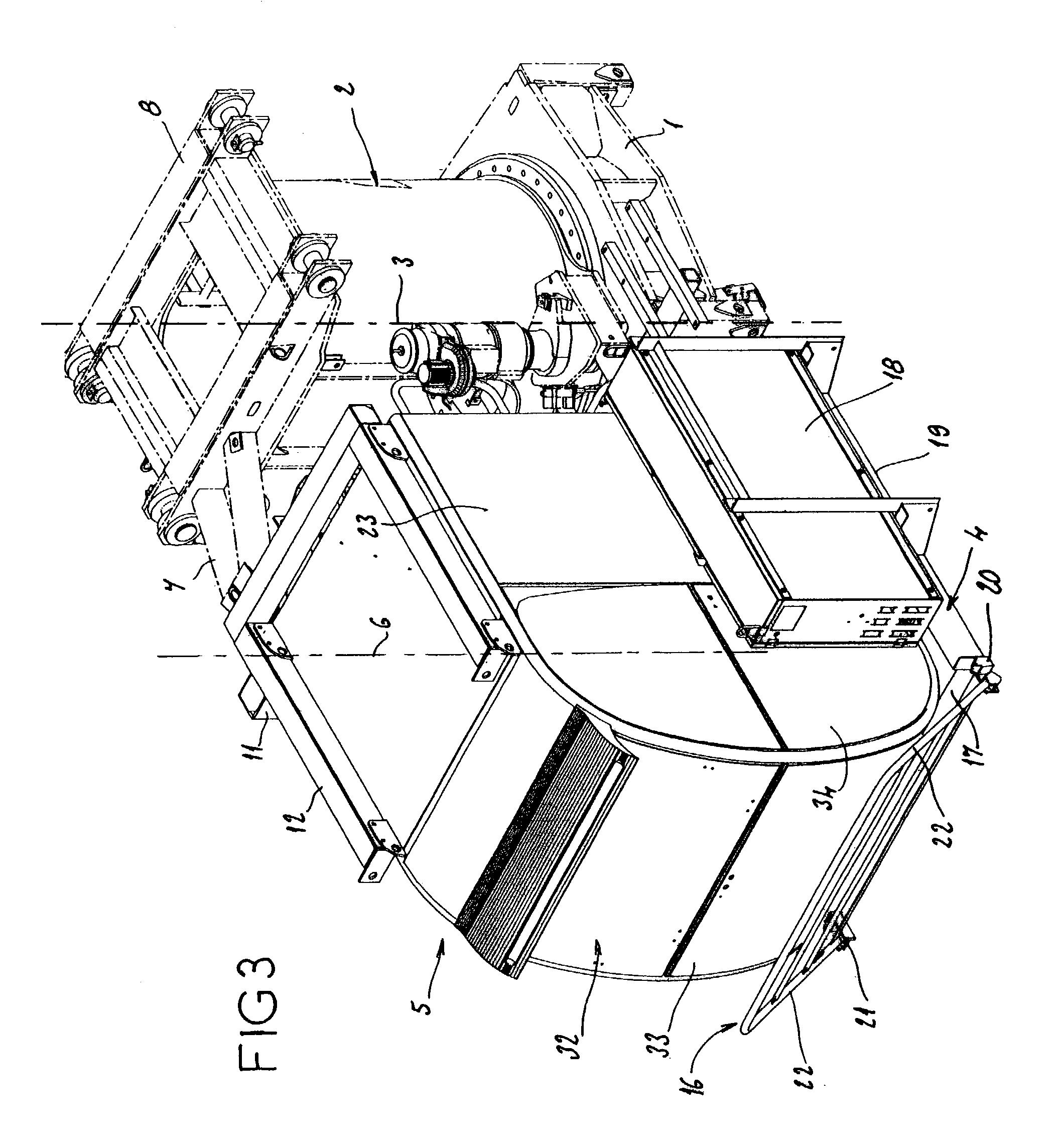 2120x2285 Patent Us7004337