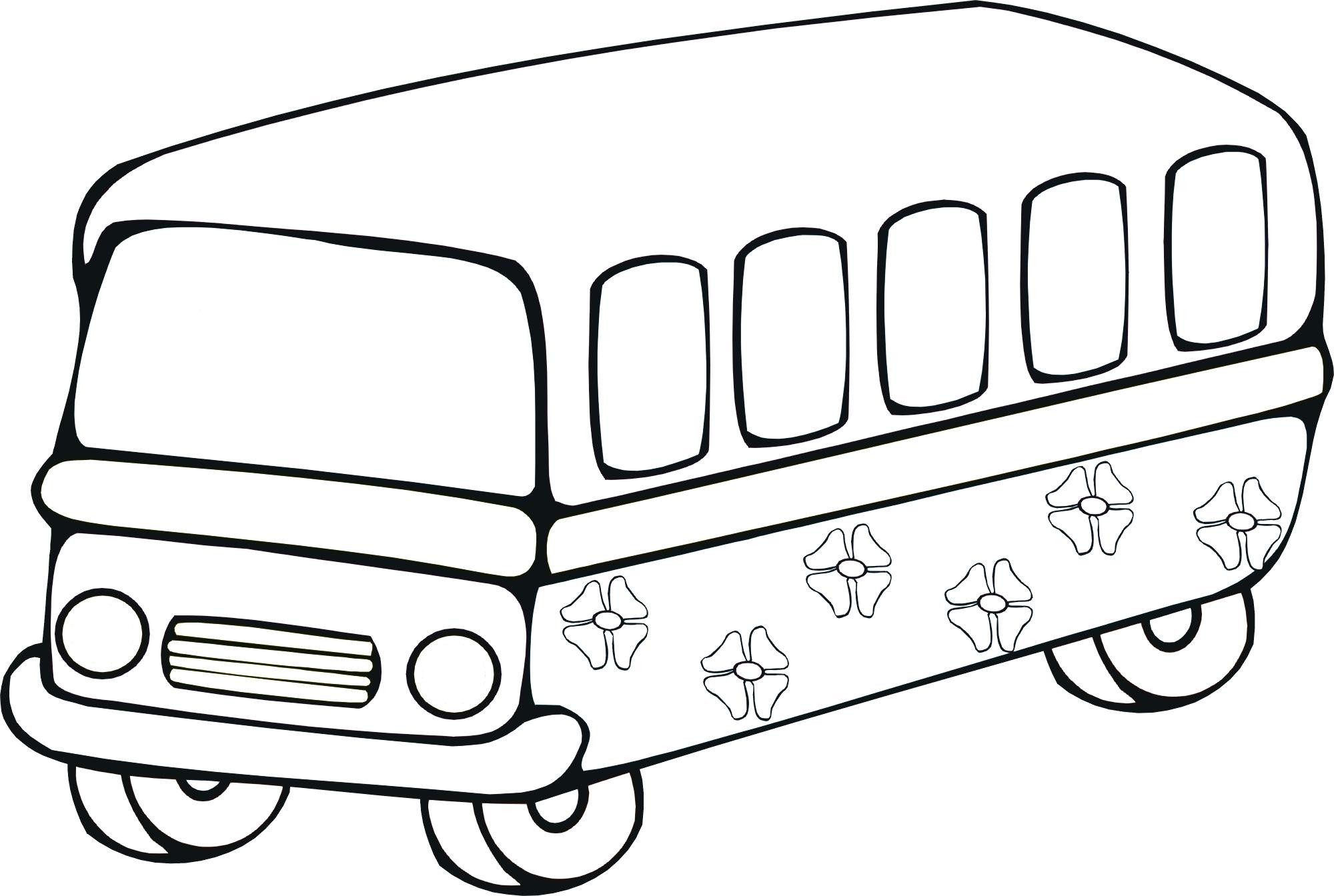 toy car drawing at getdrawings com