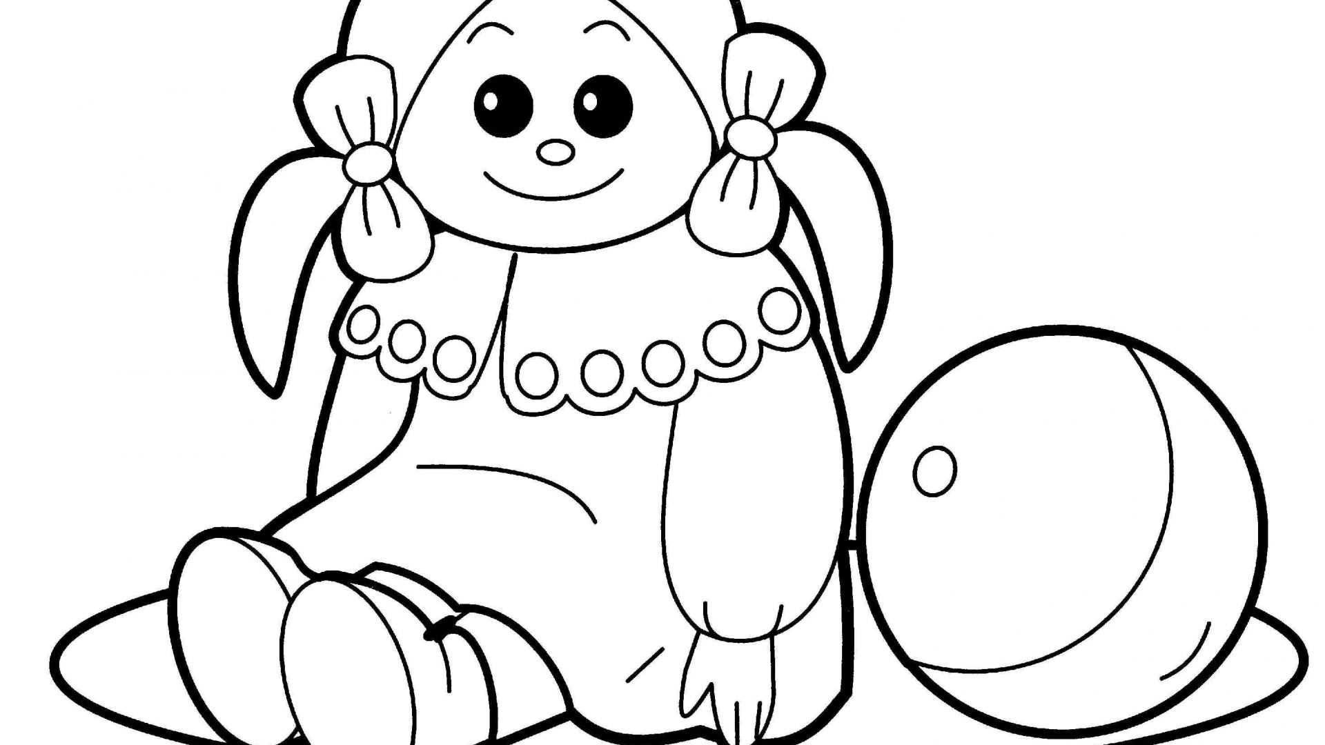 Toy Drawing at GetDrawings.com | Free for personal use Toy Drawing ...