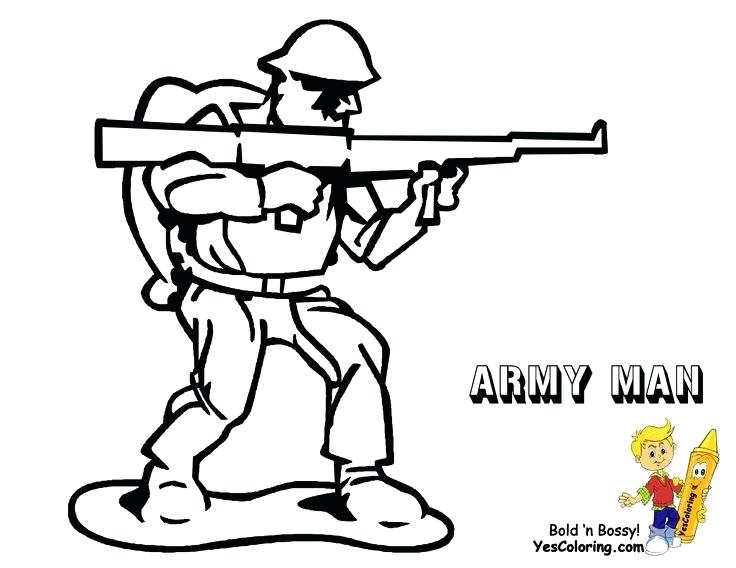 736x568 Army Guy Coloring Pages Marvellous Camouflage Coloring Pages