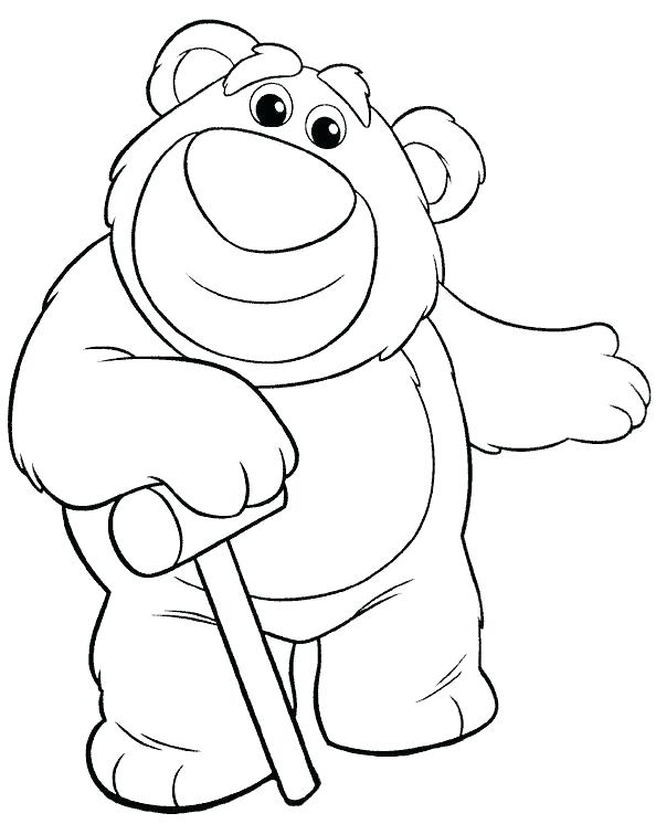594x746 Toy Story Characters Coloring Pages Free Coloring Pages Of Woody
