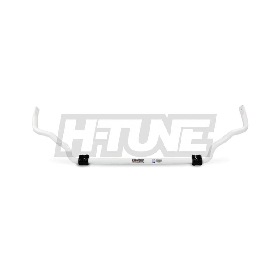 890x890 Ultra Racing Rear Anti Roll Bar Arb (23mm)