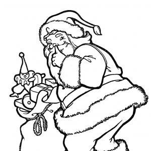 300x300 Sketch Drawing Bunch Boys Toys Can Ardiafm