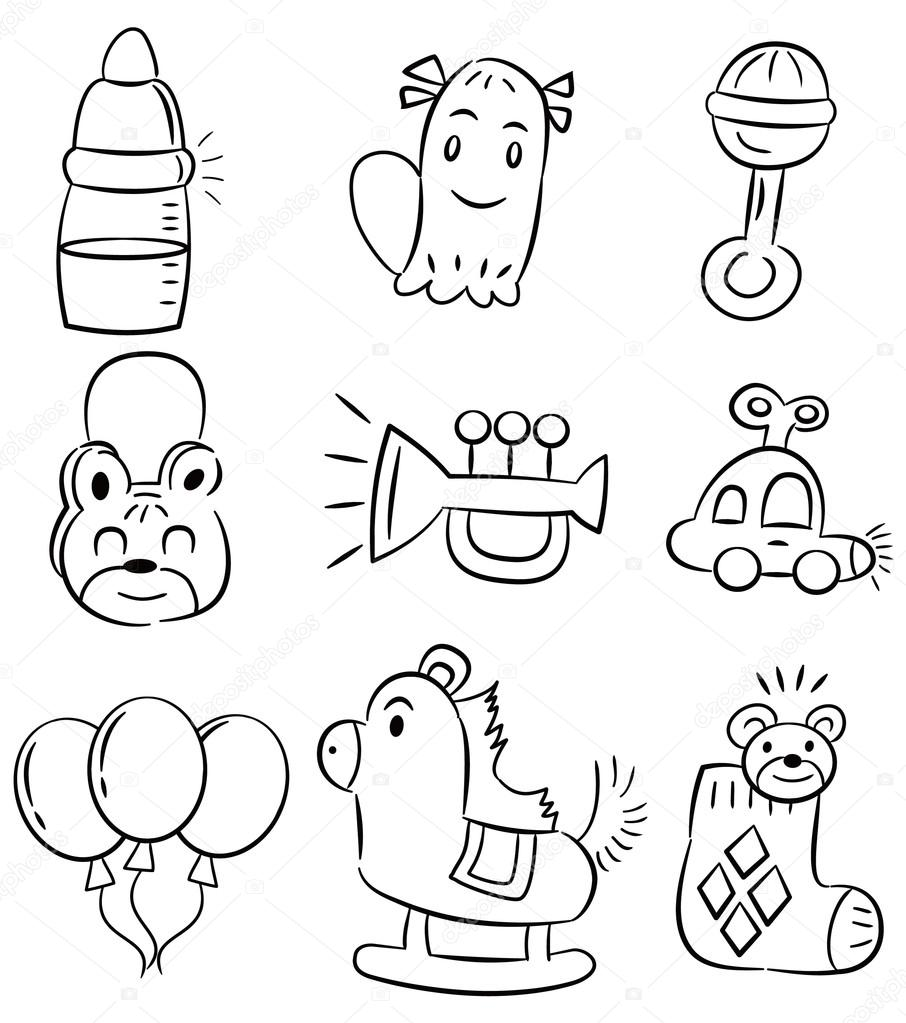 906x1023 How To Draw Baby Lamb With Easy Step By Step Drawing Tutorial. I