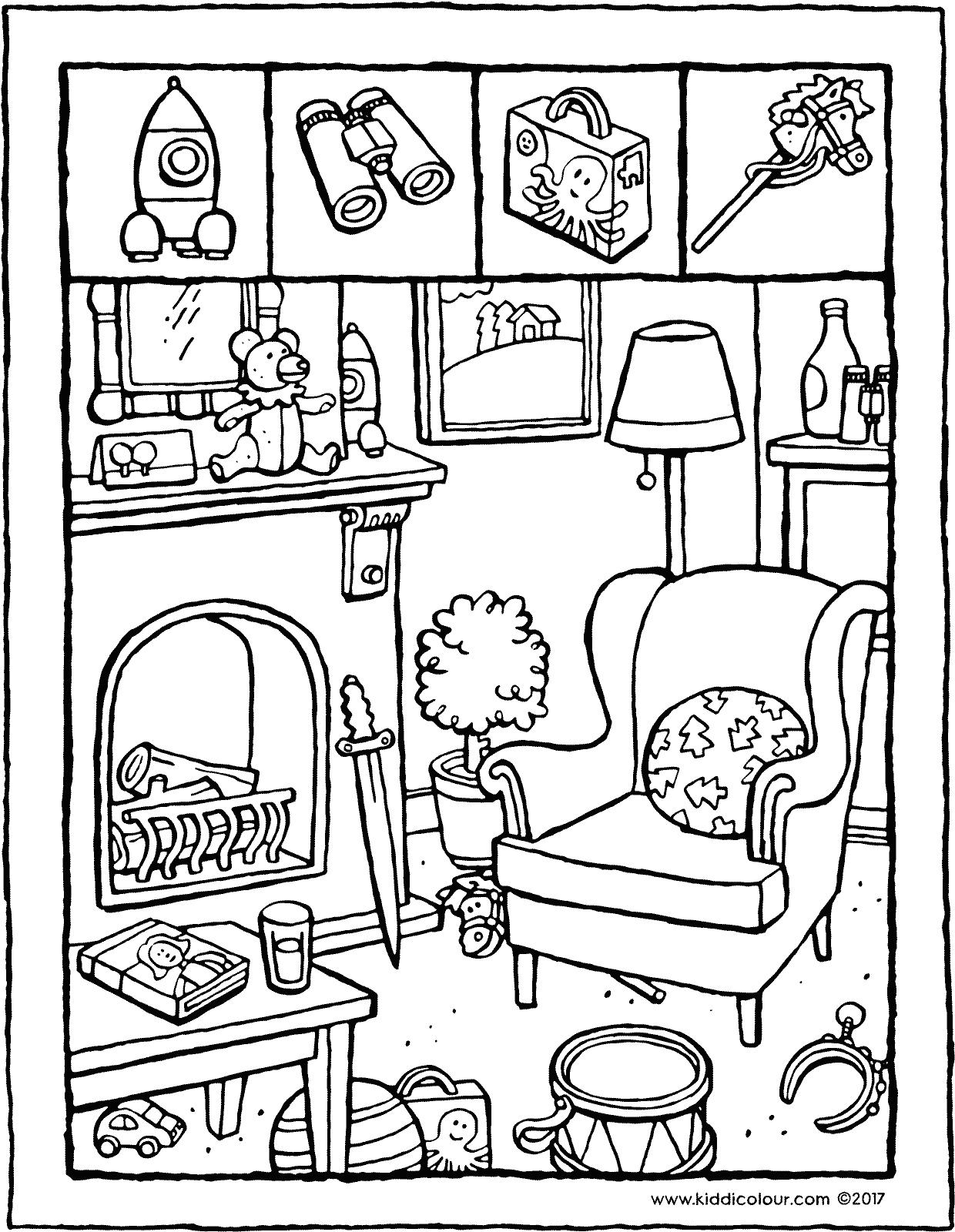1240x1600 Spot The Toys