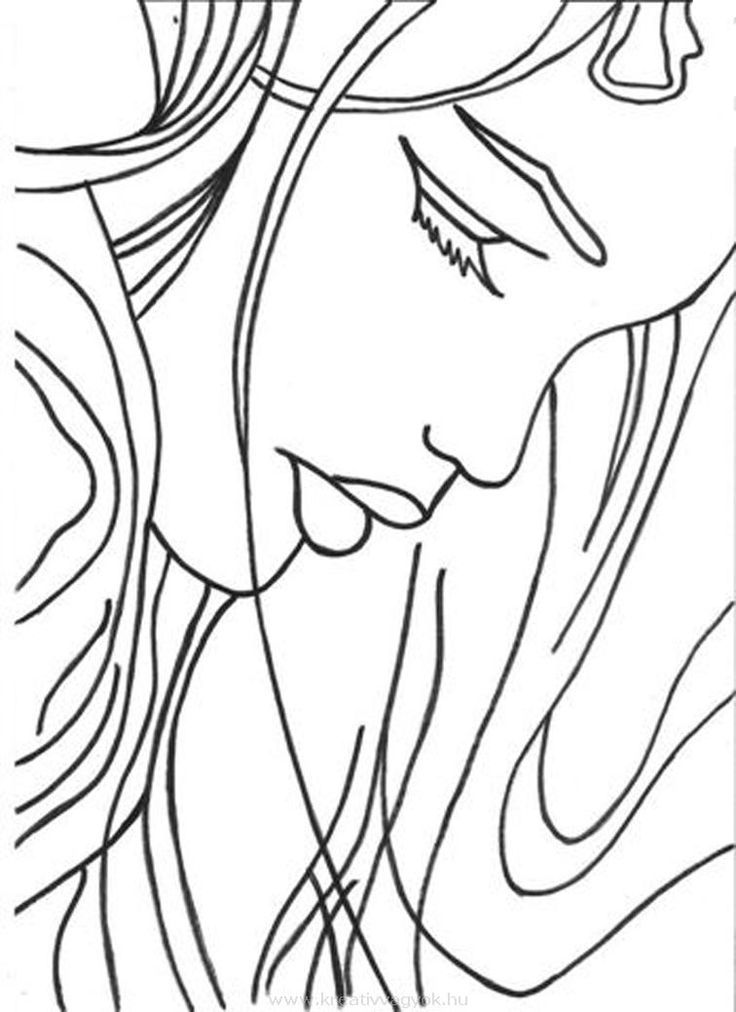 traceable drawing at getdrawings com free for personal use