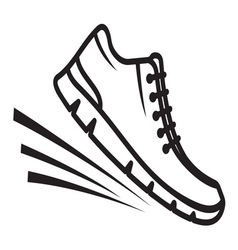 Track Shoe Drawing at GetDrawings.com | Free for personal
