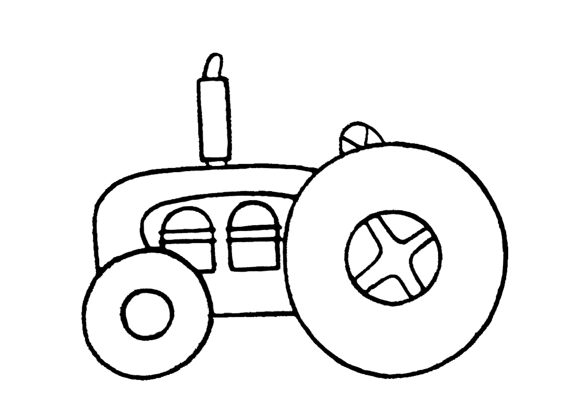 1139x815 Tractor