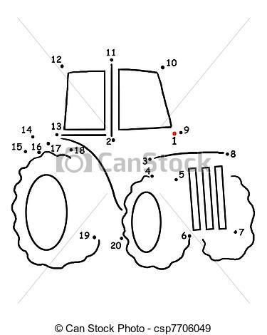 375x470 Tractor Drawing. Drawingsartwork