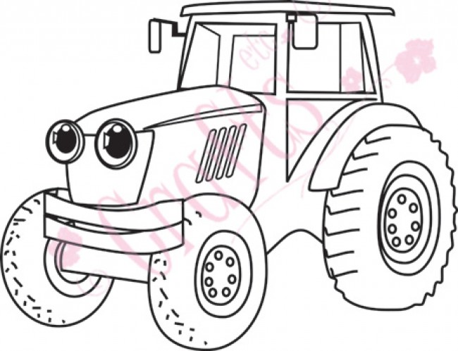 650x498 Tractor Outline Thumb 650x498.