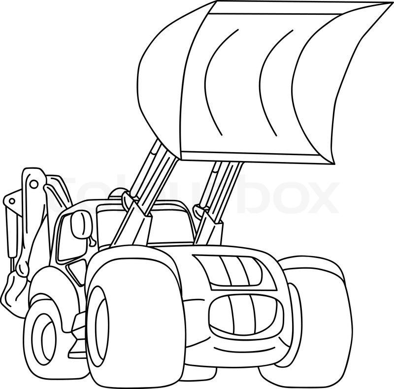 800x790 Vector