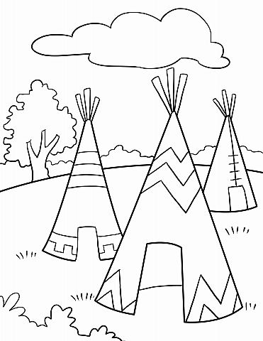 Trail Of Tears Drawing at GetDrawingscom Free for personal use
