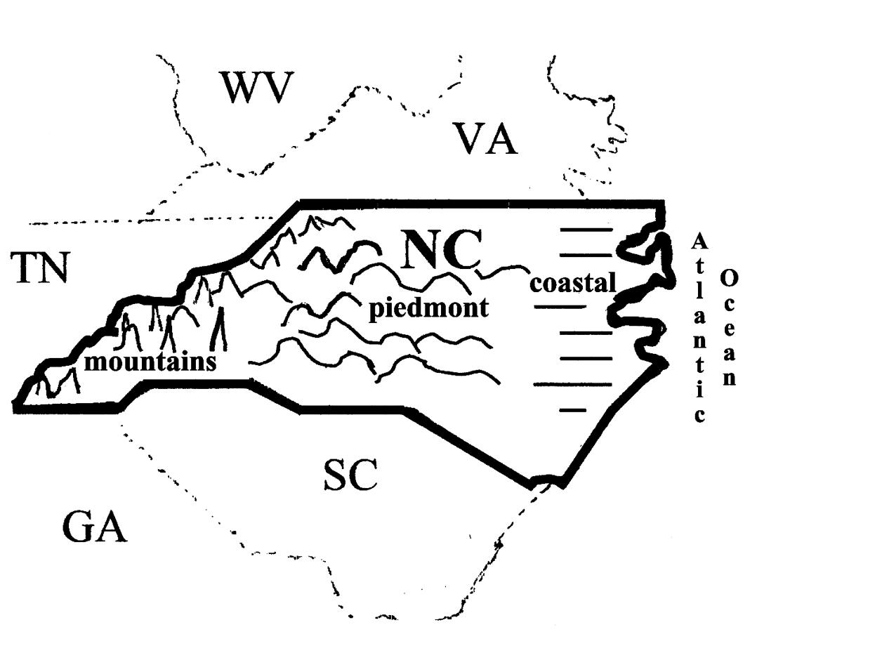 1256x920 Appalachian Trail