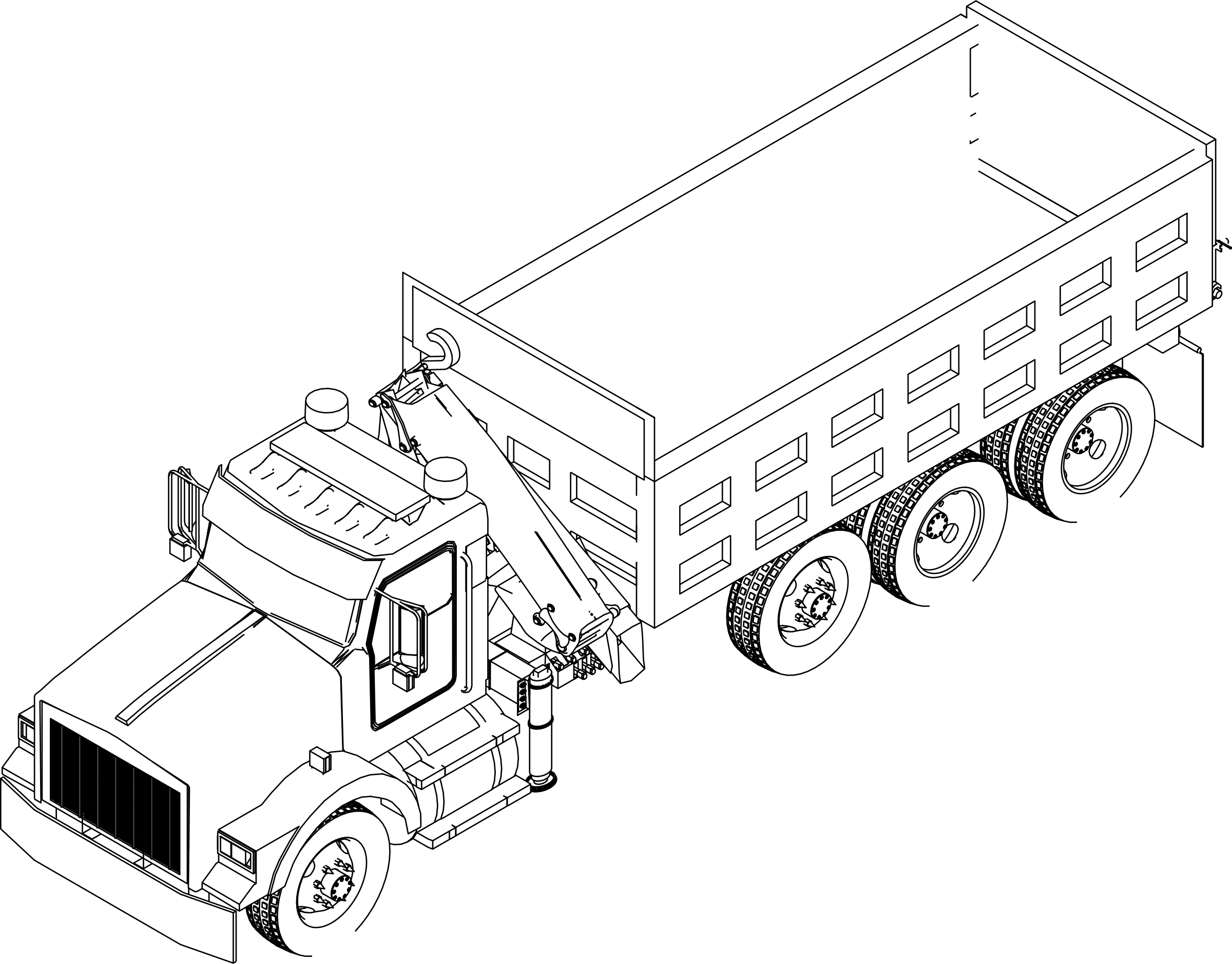 2400x1878 Clipart