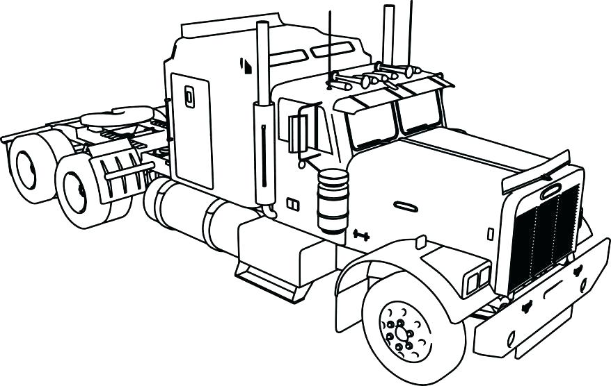 878x556 Coloring Pictures Of Cars And Trucks Cars And Trucks Coloring