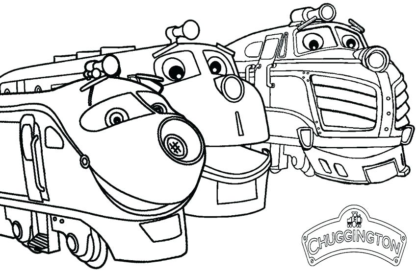 850x556 Coloring Pages Train Train Coloring Sheets Together With Train