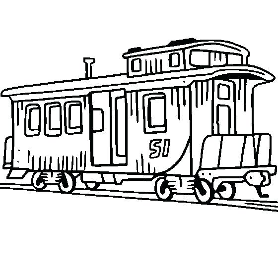 560x535 Train Clipart Steam Train Train Car Clip Art Free Memocards.co