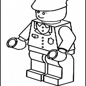 300x300 Coloring Pages Train Conductor Fresh Free To Print F Coloring Page