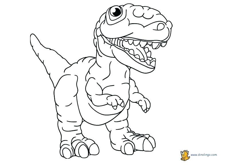 792x576 Dinosaur Train Conductor Coloring Pages Page Dino Free