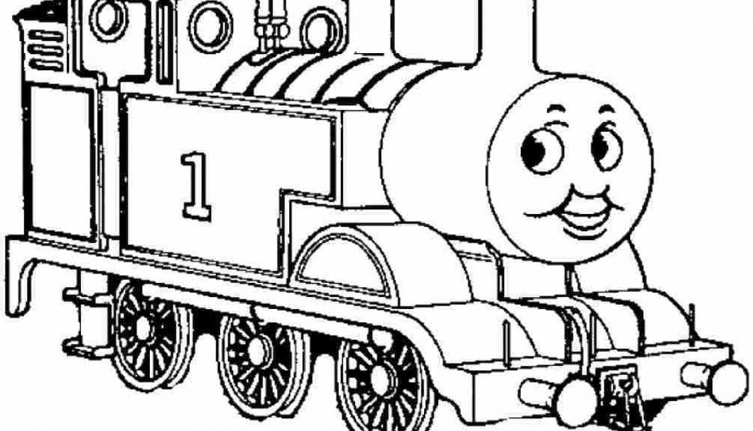 1060x608 Thomas The Train Printables Timykids