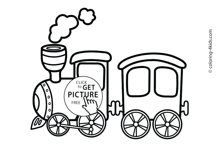 728x519 Transportation Coloring Pages And Airplane Coloring Page For Kid
