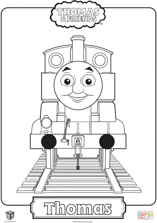 671x950 Coloring Pages Winsome Thomas Coloring Games 6cp68gece Pages