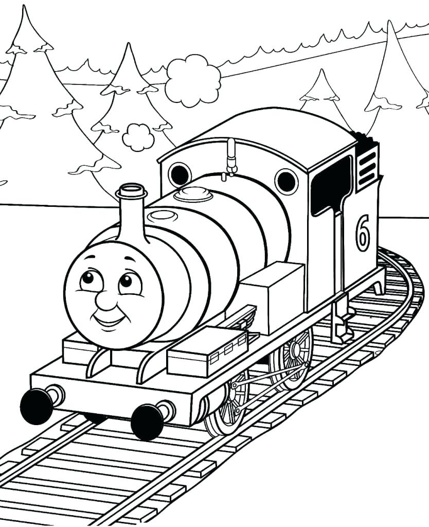 Train Engine Drawing at GetDrawings.com | Free for personal use ...