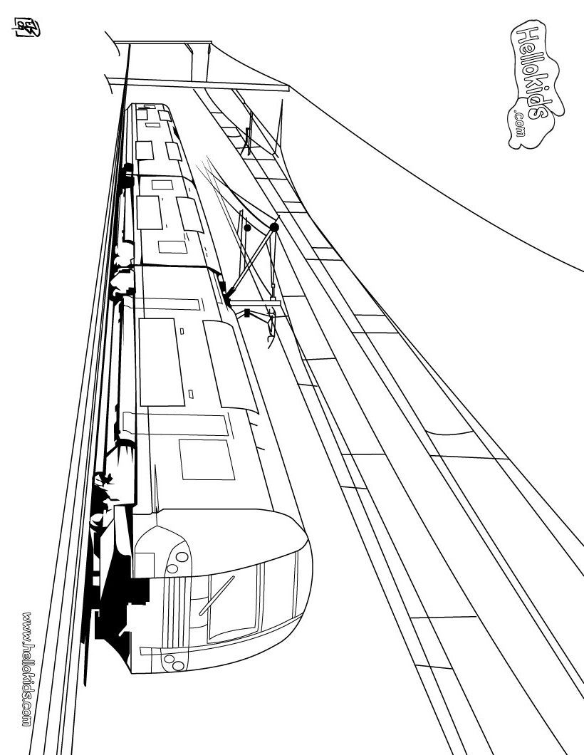 Train Images For Drawing at GetDrawingscom Free for personal use